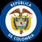 Logo Alta Consejería para las Víctimas, la Paz y la Reconciliación