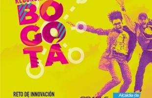Reconciliando Bogotá